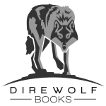 cropped-Dire-Wolf-Logos-02.png