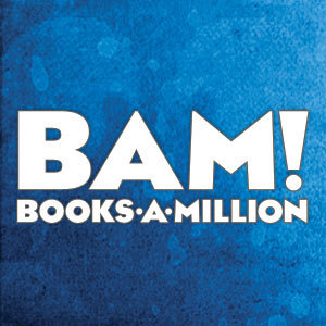 Image result for books MILLION icon