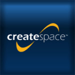 CreateSpace-Icon